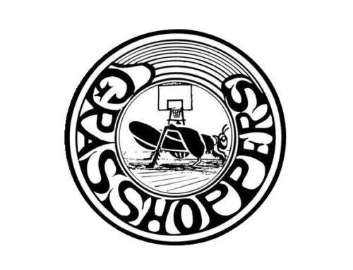 Zaterdag 28-08: Sportiff Grasshoppers VSE1 oefent tegen KBBC Upkot Sparta Laarne