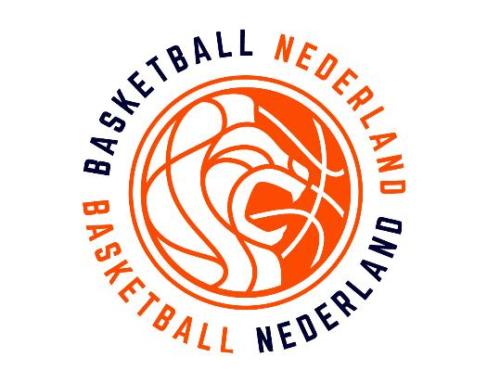 3X3NL TOUR Katwijk verplaatst van het Marktplein naar Sporthal Cleijn Duijn